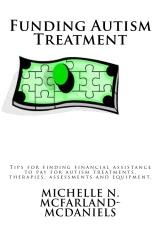 Funding Autism Treatment