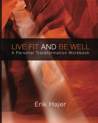 Live Fit and Be Well