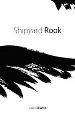 Shipyard Rook