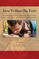 How To Share The Truth