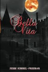 Bella Vita