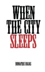 When The City Sleeps