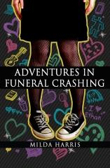 Adventures in Funeral Crashing