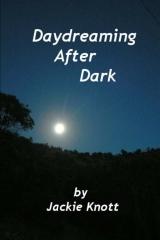 Daydreaming After Dark