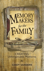 Memory Makers For the Family
