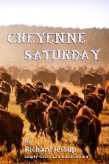 Cheyenne Saturday