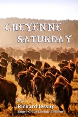 Cheyenne Saturday
