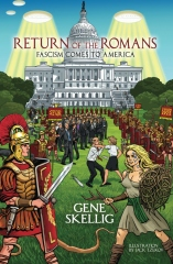 Return of the Romans