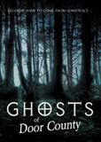 Ghosts of Door County