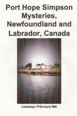 Port Hope Simpson Mysteries, Newfoundland and Labrador, Canada