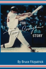 The Tony Conigliaro Story