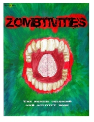 Zombtivities