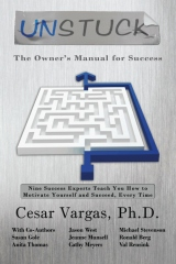 Unstuck: The Owner's Manual for Success