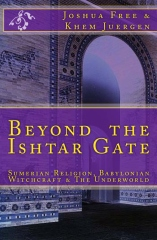 Beyond The Ishtar Gate