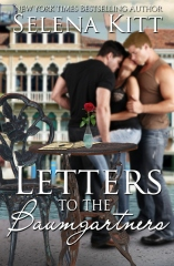 Letters to the Baumgartners