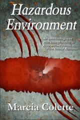 Hazardous Environment