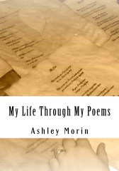 My Life Through My Poems