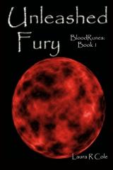 Unleashed Fury