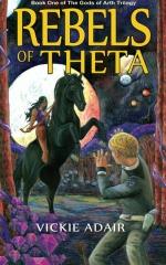 Rebels of Theta