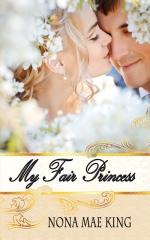 My Fair Princess