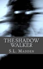 The Shadow Walker
