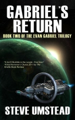 Gabriel's Return
