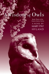 A Wisdom of Owls