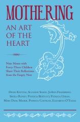 Mothering, An Art of the Heart
