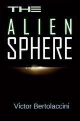 The Alien Sphere
