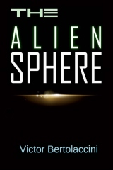 The Alien Sphere