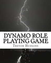 The Dynamo Role Playing Game