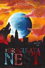 The Draculata Nest