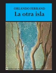 La otra isla