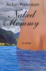 Naked Mommy