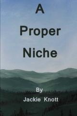 A Proper Niche