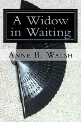 A Widow in Waiting