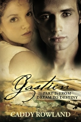 Gastien Part 2: From Dream to Destiny
