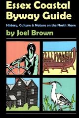 Essex Coastal Byway Guide