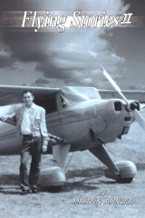 Flying Stories II