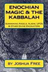 Enochian Magic & The Kabbalah