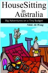 HouseSitting in Australia