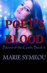 Poet's Blood