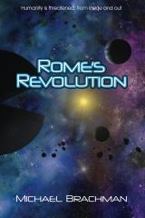 Rome's Revolution