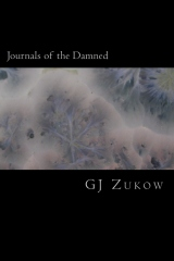 Journals of the Damned