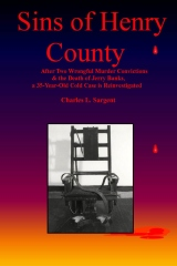 Sins of Henry County