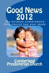 Good News 2012