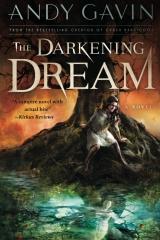 The Darkening Dream