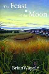 The Feast of the Moon