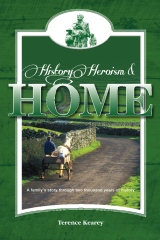 History, Heroism and Home