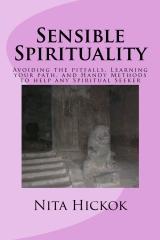 Sensible Spirituality